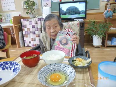 すき焼き (1).JPG