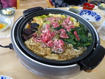 すき焼き (3).JPG