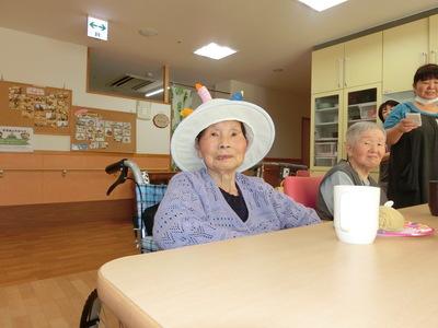 R1わかば10月誕生会 (2).JPG