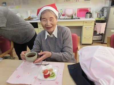 クリスマス (1).JPG