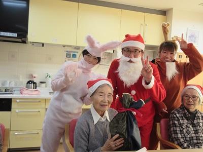 クリスマス (3).JPG