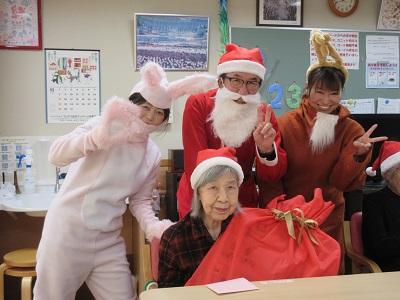 クリスマス (4).JPG