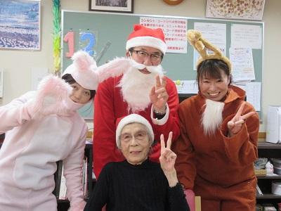 クリスマス (5).JPG