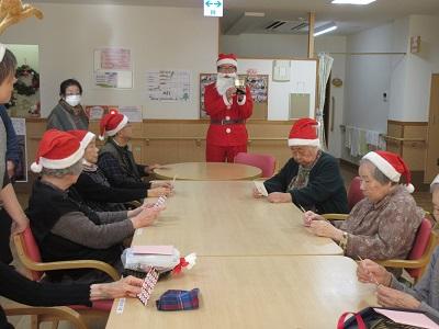 クリスマス (6).JPG