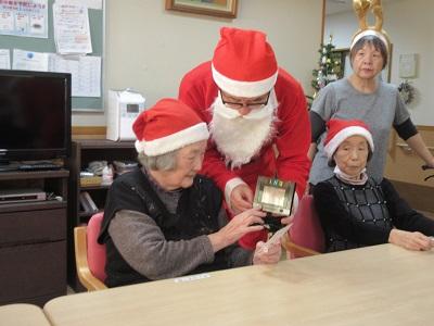 クリスマス (7).JPG