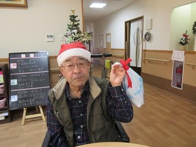 クリスマス (8).JPG
