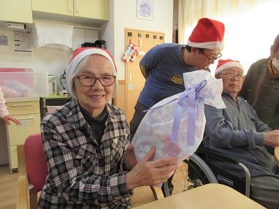 クリスマス (9).JPG