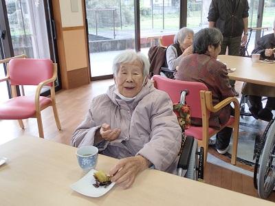 20200412園芸クラブ02.jpg